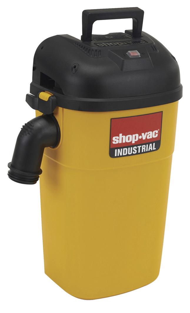 Vacuums, Item Number 1375319