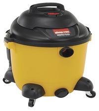 Vacuums, Item Number 1375320