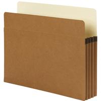 File Jackets, Item Number 1375340