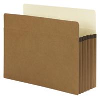 File Jackets, Item Number 1375341