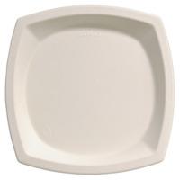 Plates, Bowls, Item Number 1375378