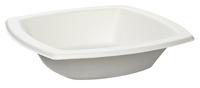 Plates, Bowls, Item Number 1375379