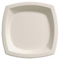 Plates, Bowls, Item Number 1375380