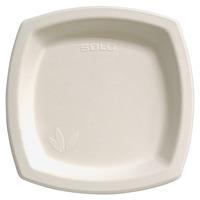 Plates, Bowls, Item Number 1375381