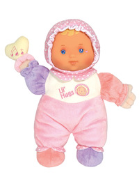Dramatic Play Dolls, Role Play Doll Clothes, Item Number 1375971