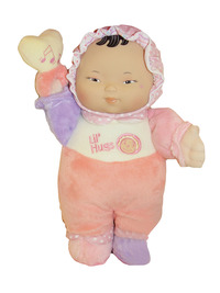 Dramatic Play Dolls, Role Play Doll Clothes, Item Number 1375973