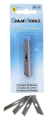 Paper Cutter, Item Number 1376038