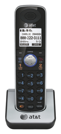 Telephones, Cordless Phones, Conference Phone Supplies, Item Number 1376637