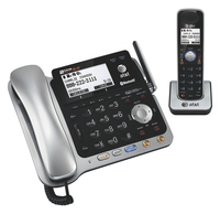 Telephones, Cordless Phones, Conference Phone Supplies, Item Number 1376638