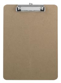 Clipboards, Item Number 1376735