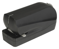 Electric and Automatic Staplers, Item Number 1376894