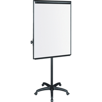 Dry Erase Easels Supplies, Item Number 1376939