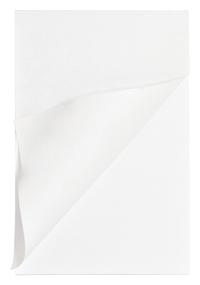 Memo Notebooks, Item Number 1376991