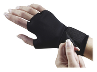 Exam Gloves, Exam Holders, Item Number 1377290