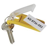 Locks, Item Number 1377291