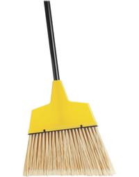 Mops, Brooms, Item Number 1377377