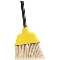 Mops, Brooms, Item Number 1377399