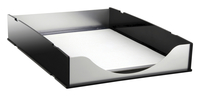 Desktop Storage and Desktop Holders, Item Number 1377466