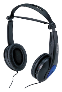 Headphones, Earbuds, Headsets, Wireless Headphones Supplies, Item Number 1377479