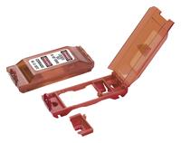 Locks, Item Number 1377551