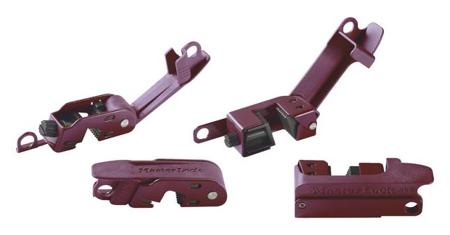 Locks, Item Number 1377553