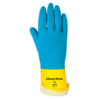 Hand Protection, Item Number 1377673