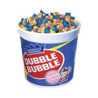 Gum, Mints, Item Number 1377878