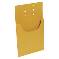 File Jackets, Item Number 1378169