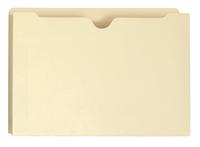 File Jackets, Item Number 1378170