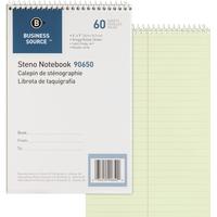 Steno Pads, Steno Notebooks, Item Number 1378234