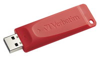 Drives, Flash Drives, Bulk Flash Drives Supplies, Item Number 1378370