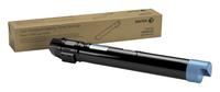 Color Laser Toner, Item Number 1378386