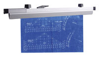 Display Rails Supplies, Item Number 1378558
