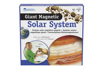 Physical Science Projects, Books, Physical Science Games Supplies, Item Number 1378716