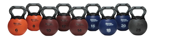 Weights, Weight Training, Weight Training Equipment, Item Number 1379094