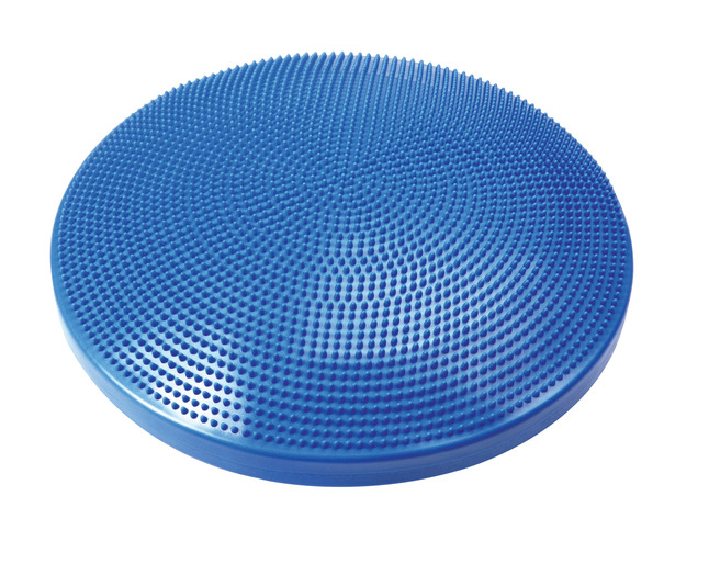 Balance and Core Exercise Equipment, Item Number 2040635