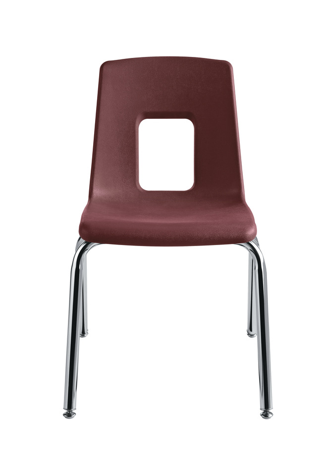Classroom Chairs, Item Number 1357315