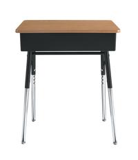 Student Desks, Item Number 1426982