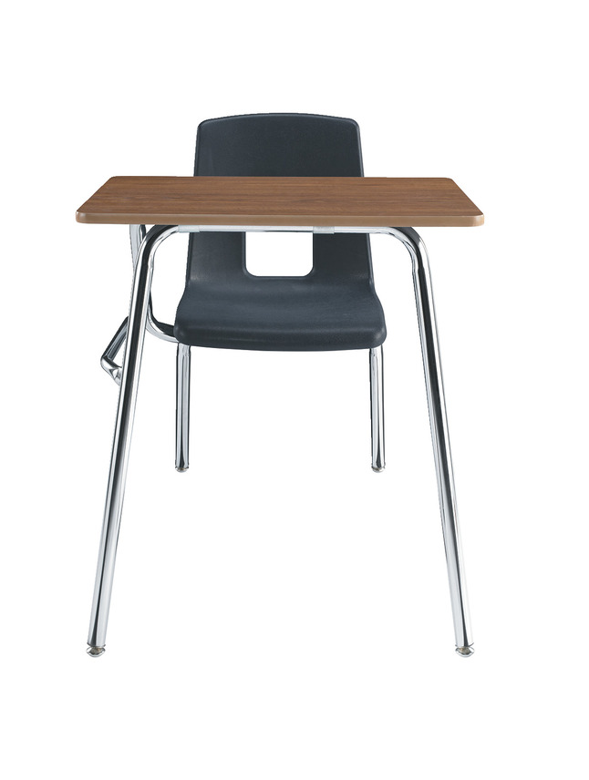 Student Desks, Item Number 1357321