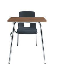 Student Desks, Item Number 1357321
