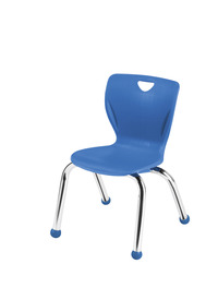 Classroom Chairs, Item Number 1415405
