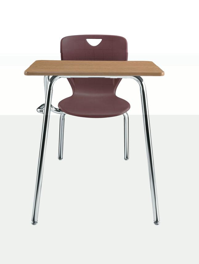 Student Desks, Item Number 1388735