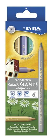 Colored Pencils, Item Number 1379825