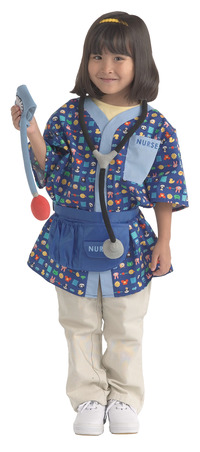 Dramatic Play Dress Up, Role Play Costumes, Item Number 1379923