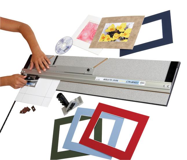 Paper Cutter, Item Number 1379956