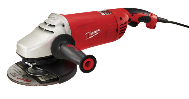 Cordless Power Tools, Heat Guns, Power Tools, Item Number 1380298