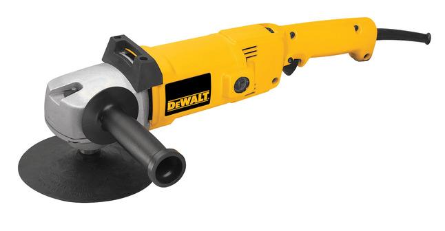 Cordless Power Tools, Heat Guns, Power Tools, Item Number 1380300