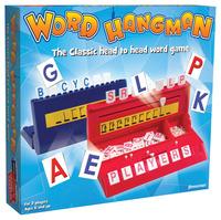 Language Arts Games, Literacy Games Supplies, Item Number 1380645