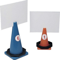 Small Lap Dry Erase Boards, Item Number 1381119