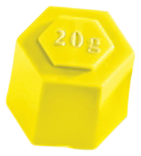 Balances, Measurements, Weights, Item Number 1381132